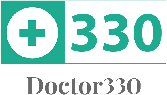 Super Logo Doctor330